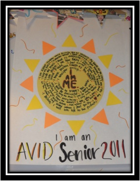 avid research paper The research found that 87 percent of avid graduates enrolled in a second year  of college, compared to 77 percent of students overall.